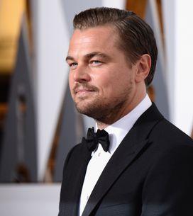 Une actrice révèle les dessous d'une scène de sexe avec Leonardo Dicaprio et ça