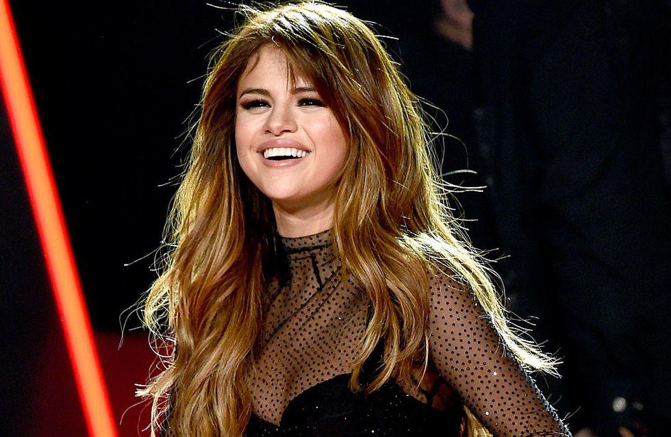 Los 10 famosos que más dinero cobran por subir una foto a Instagram