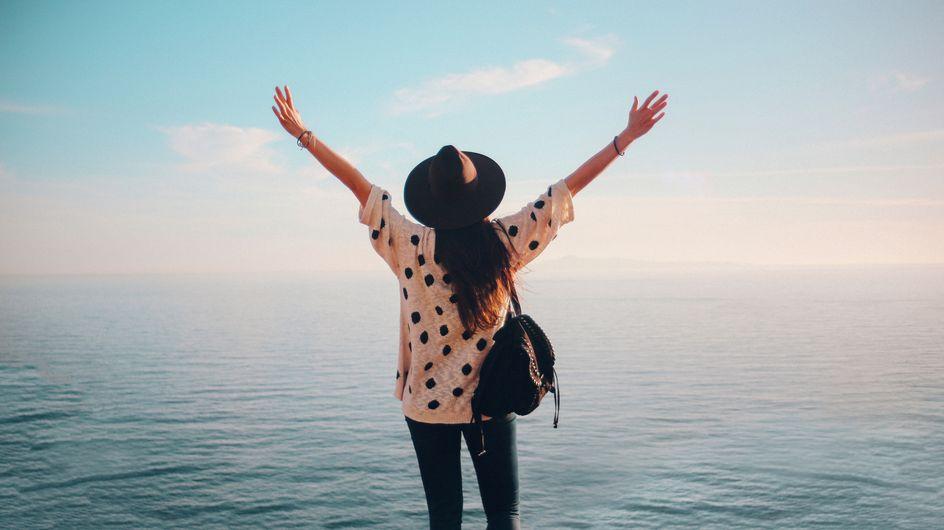 20 weise Ratschläge, die dein Leben SOFORT besser machen