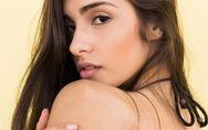 Soap Brows: Dieser Trick bringt deine Augenbrauen in Form und schont den Geldbeu