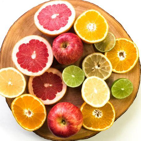 Die Top 8 der Vitamin C reichen Lebensmittel