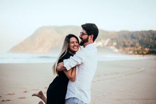 Dating nach Beendigung einer Beziehung