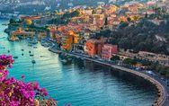 Provence & Côte d'Azur: Die besten Insidertipps für einen Urlaub in Südfrank