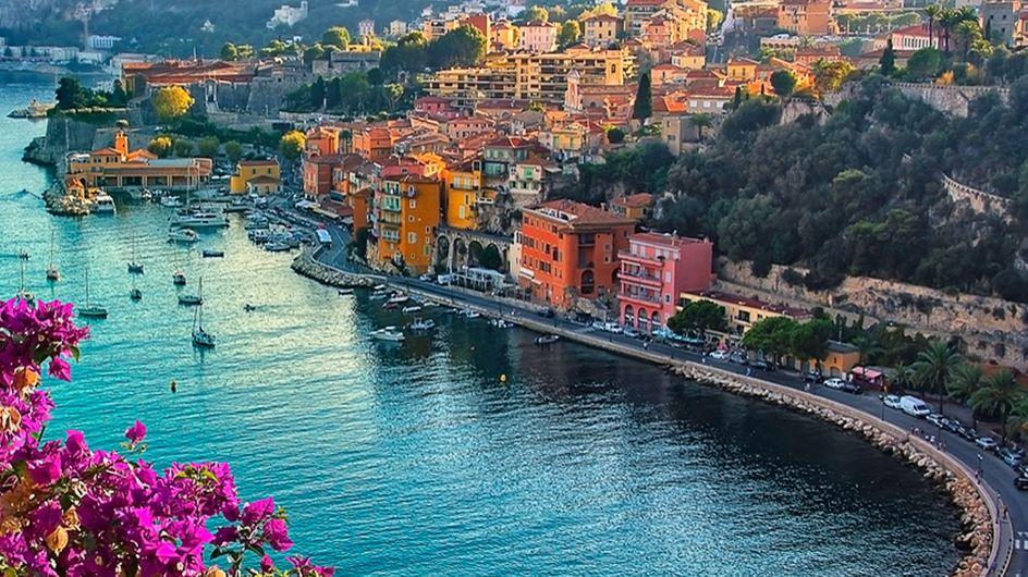 Provence & Côte d'Azur: Die besten Insidertipps für einen Urlaub in Südfrankreich