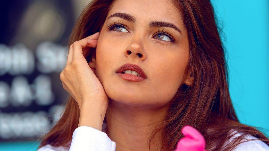 Alles für die perfekte Braue: Augenbrauen schminken - Step by Step