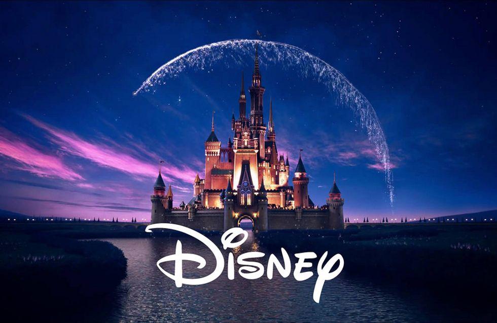 La prochaine princesse Disney sera africaine et ça promet un nouveau film culte
