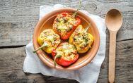 Pranzo estivo: 10 idee di piatti unici veloci e appetitosi