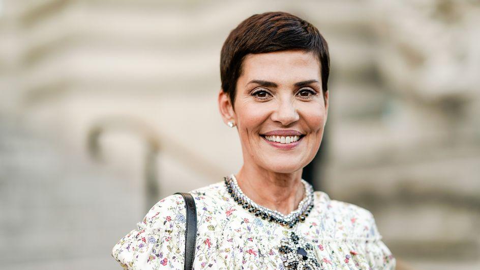 Après avoir fait polémique, Cristina Cordula prend une décision radicale