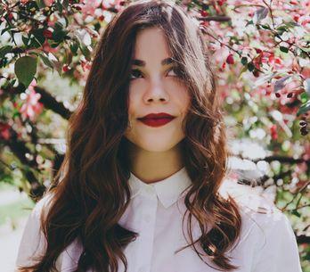 Come diventare bella: 15 consigli per sentirti più bella e sicura di te!