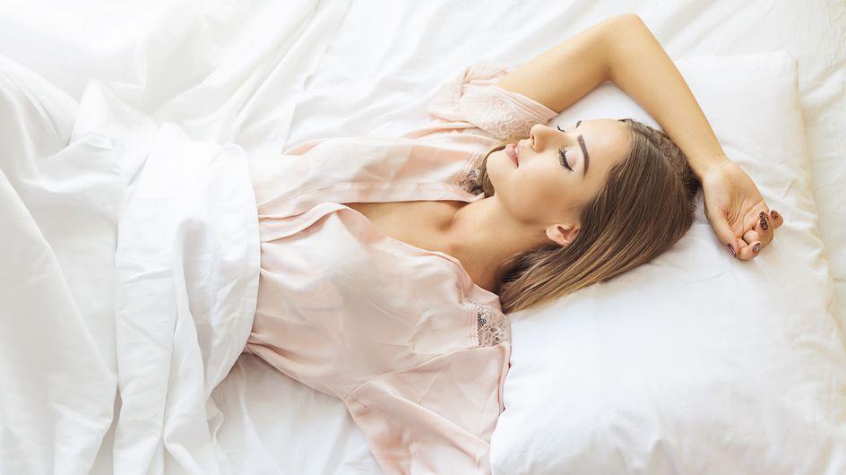 Rumori bianchi: cosa sono e come possono esserci utili per i neonati e per dormire