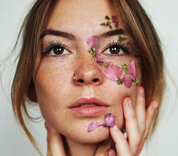 Scrub labbra fai da te: 6 ricette naturali per labbra perfette!
