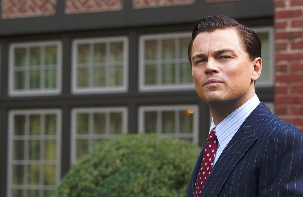 Leonardo DiCaprio et Jessica Biel bientôt réunis dans le reboot de Drôle de Vie ?