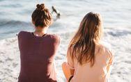 Der BFF-Test: Welcher Typ Freundin bist du WIRKLICH?