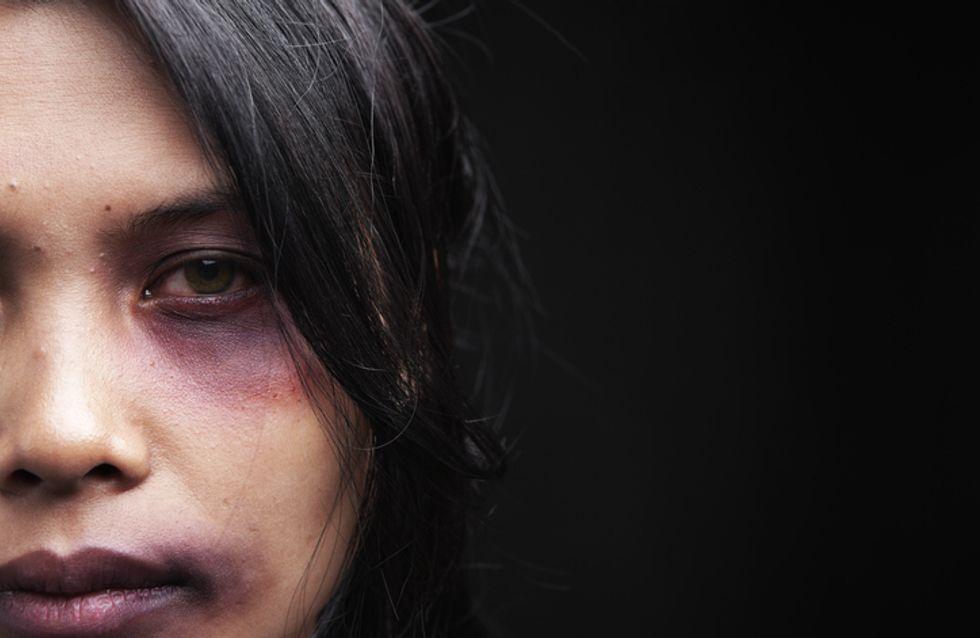 Comment deux jeunes ont sauvé une femme battue en se faisant passer pour des policiers