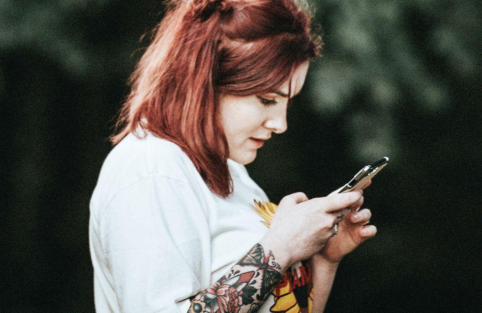 Flirten auf Tinder: 10 erprobte Tipps, wie euer Chat zum Erfolg wird