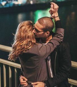 Anders als Frauen: SO verlieben sich Männer tatsächlich!