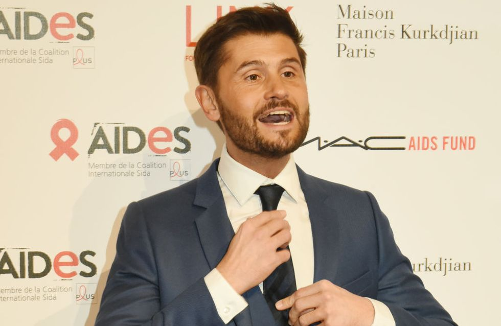 """""""Va te faire décapiter"""", Christophe Beaugrand dévoile l'homophobie dont il est victime"""