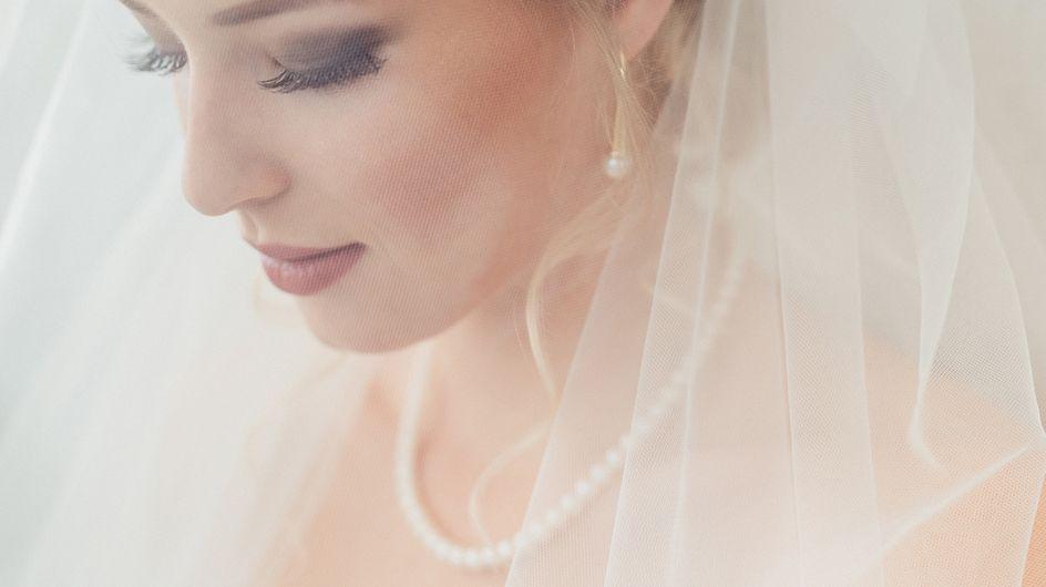 Test: che sposa sarai il giorno del tuo matrimonio?