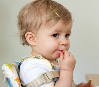 Comment reconnaître et soigner le syndrome pieds-mains-bouche ?