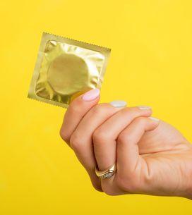 Achtung, Rückruf: DIESE Kondome sind nicht sicher!