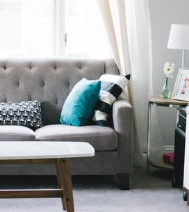 Speed Cleaning: Mit DIESEM Trick ist dein Zuhause immer sauber