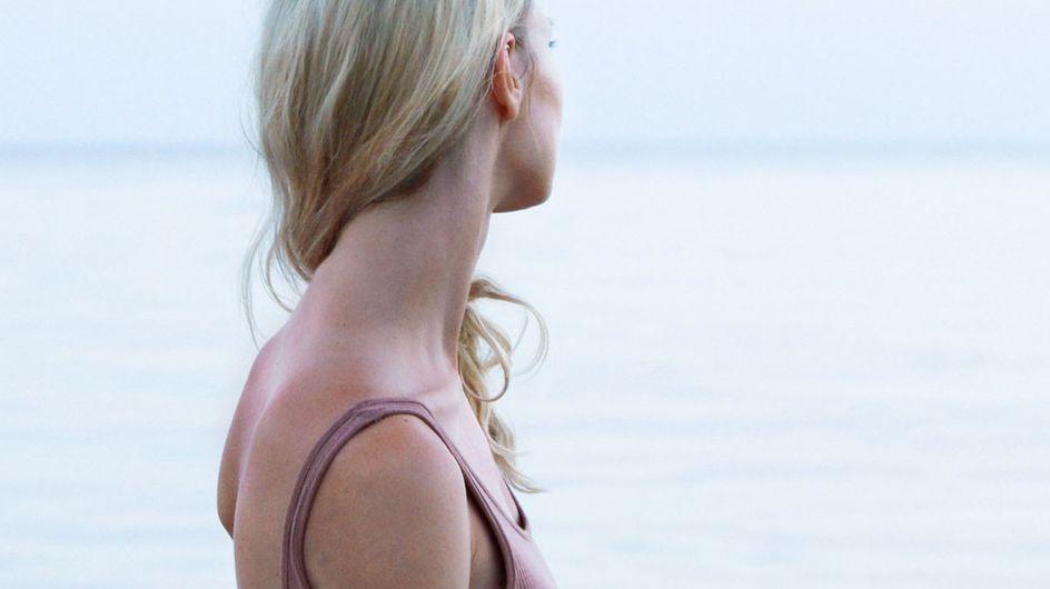 Test: Racheengel oder die Sanftmut in Person - wie gut kannst du verzeihen?