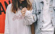 Drittes Date: DIESE Dating-Regeln kannst du getrost vergessen!