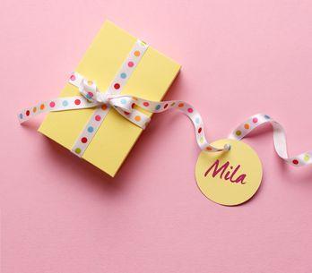Bitte nicht! 6 Geschenke, die Eltern hassen (und Kinder lieben werden)