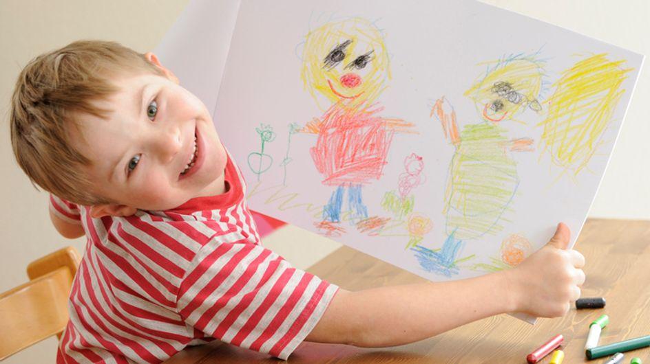 A Rennes, un centre de loisirs refuse d'accueillir Mathéo, un petit garçon trisomique