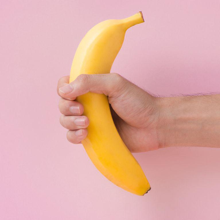 Wie man einen guten Headjob Zac efron fake gay pornos