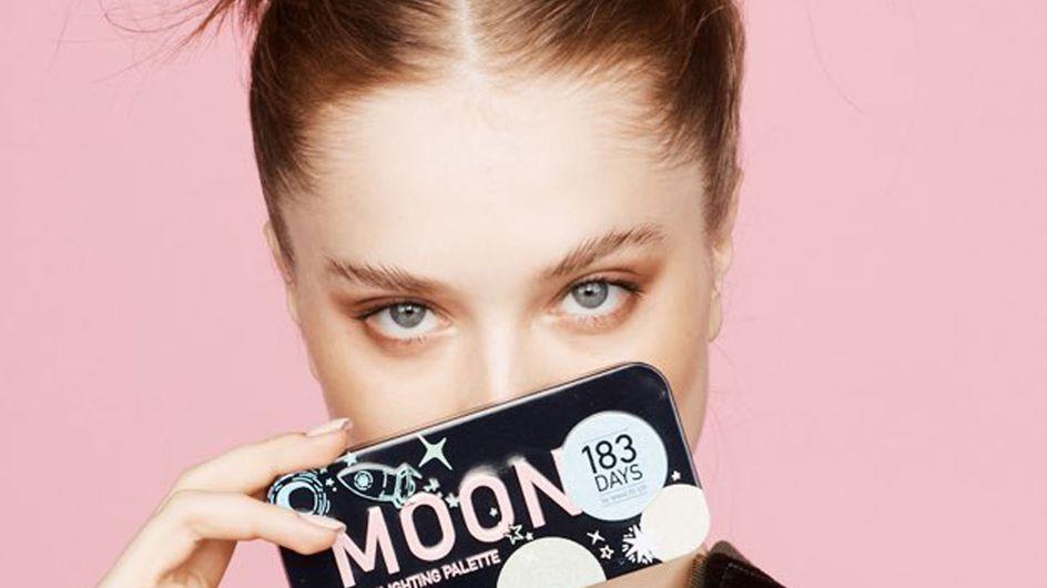 Neu bei dm: DIESE günstige Beauty-Marke wollen jetzt alle haben!