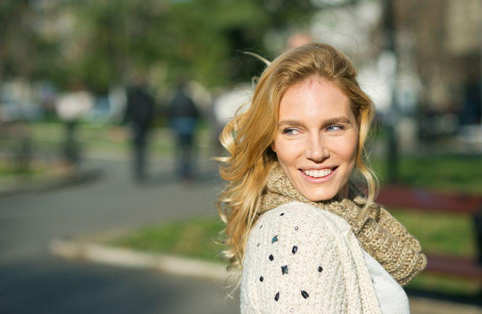 Cuidados de la piel en otoño: cómo mitigar los excesos de las vacaciones