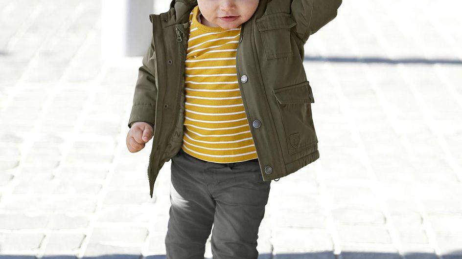 Welches Kleidungsstück wählen um sich frei und unbeschwert zu bewegen?