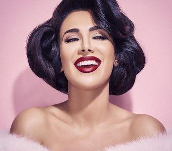 Top 5 des indispensables beauté à avoir dans sa trousse de maquillage