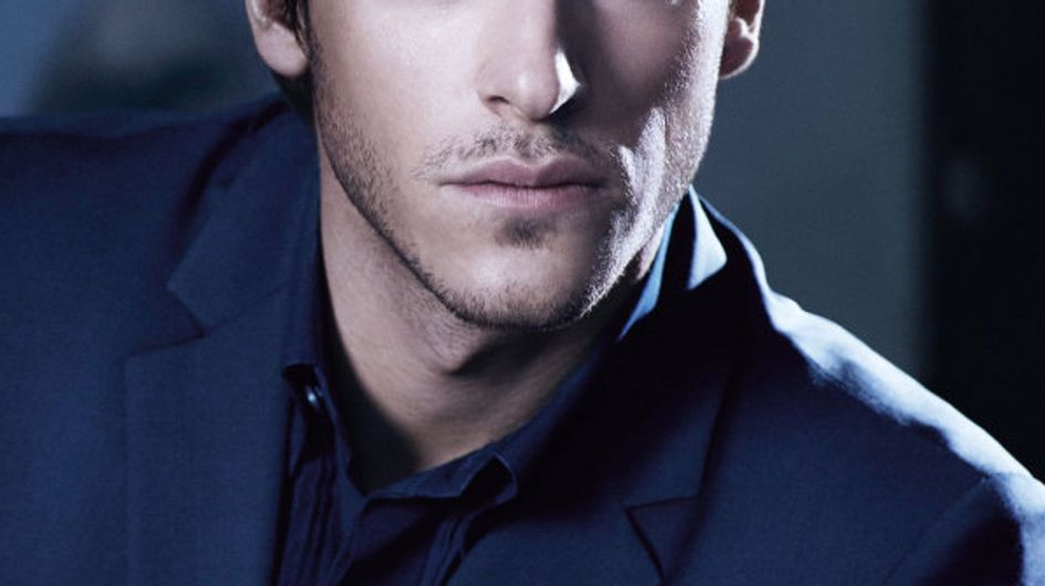 Chanel lance BOY, une ligne de maquillage destinée aux hommes (Photos)