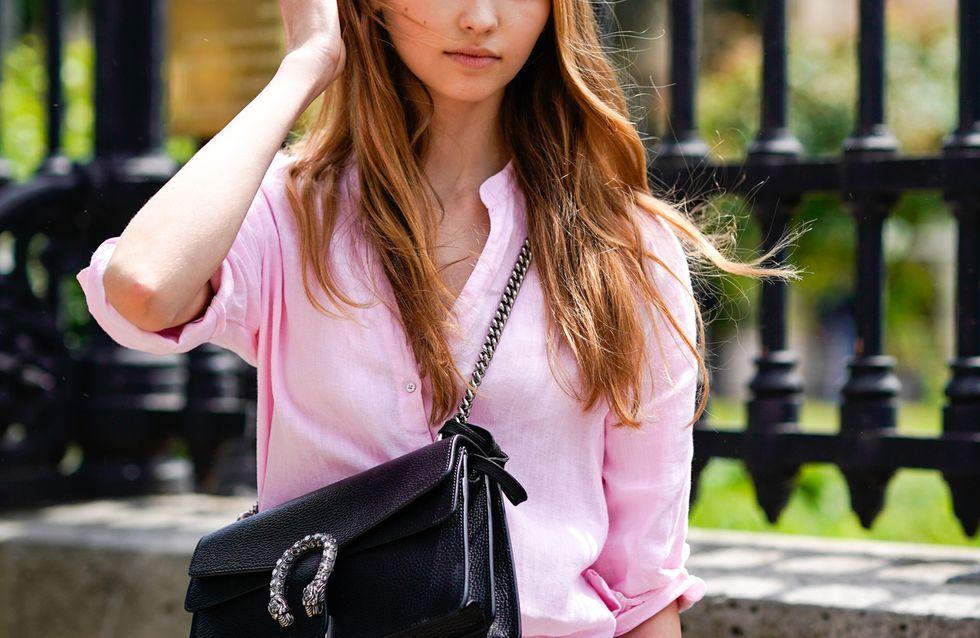 Designer-Lookalikes: 4 günstige Taschen, die richtig teuer aussehen