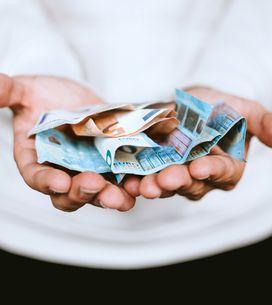 Gemeinsames Konto: So vermeidet ihr Streit ums Geld in der Beziehung