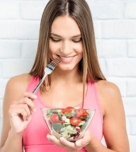 La leptina, una gran aliada para controlar tu peso