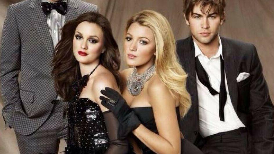 Test sulla personalità: sei più come Serena o più come Blair? Scopri quale protagonista di Gossip Girl sei tu.