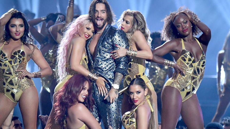 El Top 10 de música reggaeton de todos los tiempos