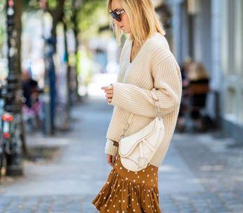 7 Styling-Tricks: So kannst du deine Sommer-Pieces im Herbst weiter tragen