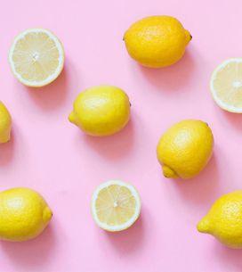 Hausmittel gegen Pickel: 7 Tipps, die gegen Pickel helfen