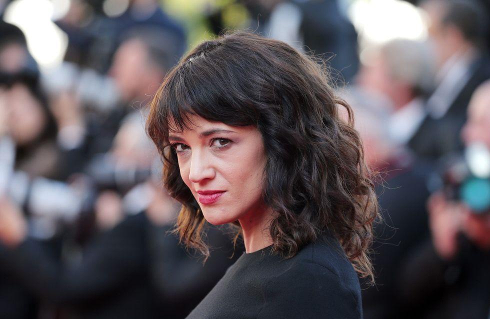 """L'acteur qui aurait été abusé sexuellement par Asia Argento sort du silence, """"J'avais honte"""""""