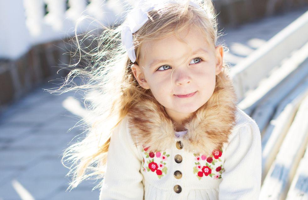 Nicht immer nur Nein: 5 Dinge, die ihr euren Kindern stattdessen sagen könnt