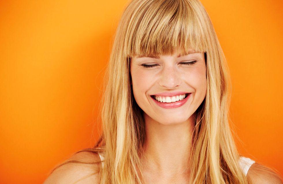 ¿Qué es la blancorexia? La obsesión por unos dientes más blancos