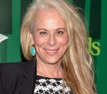 Jane Kaczmarek, la mère de Malcolm est de retour et vous n'allez pas la reconnaî