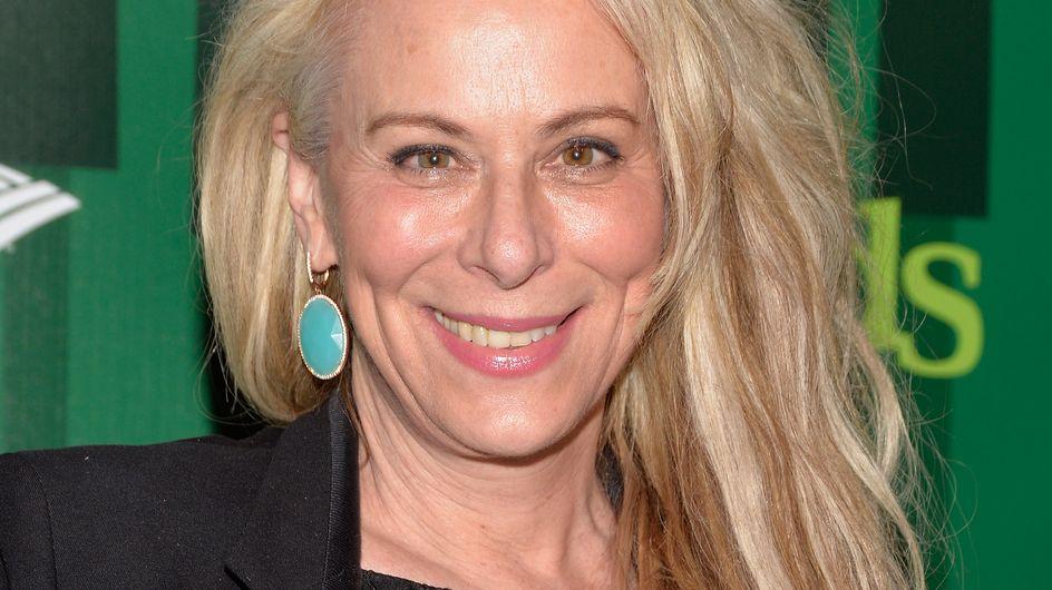 Jane Kaczmarek, la mère de Malcolm est de retour et vous n'allez pas la reconnaître !