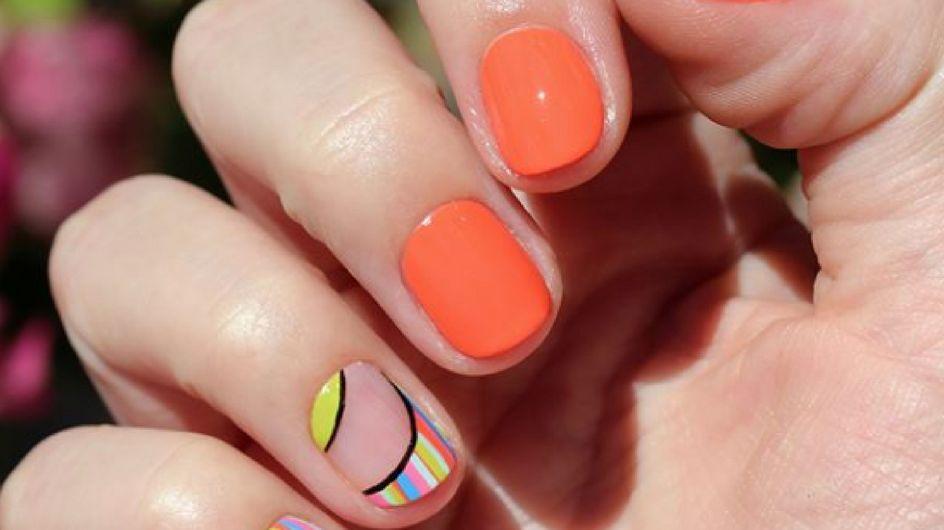 Le nail artist da cui lasciarsi ispirare per creare manicure incredibili!