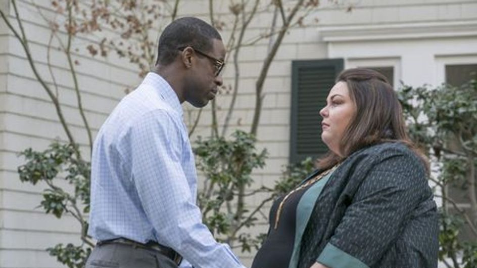 Ana DuVernay et des acteurs de This is Us contre les inégalités salariales à Hollywood
