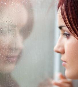 7 choses à savoir sur le cancer du col de l'utérus